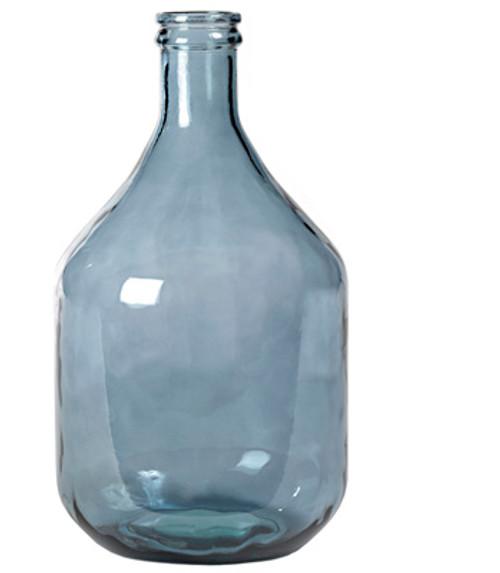 Vintage Grey Bottle