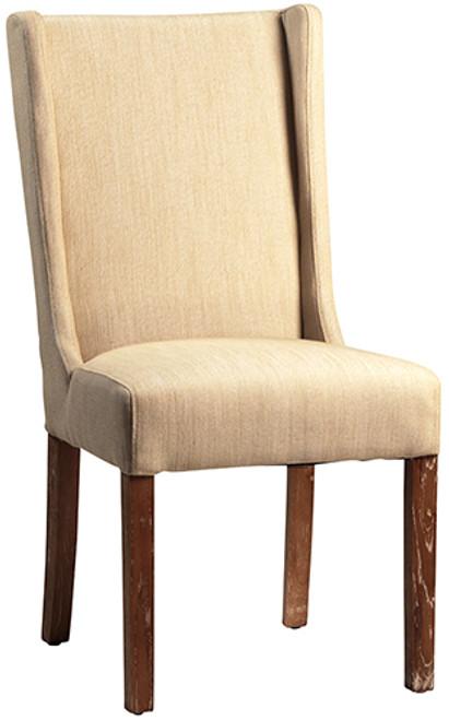 Bridge Dining Chair