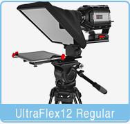 buynow-ultraflex1250.jpg