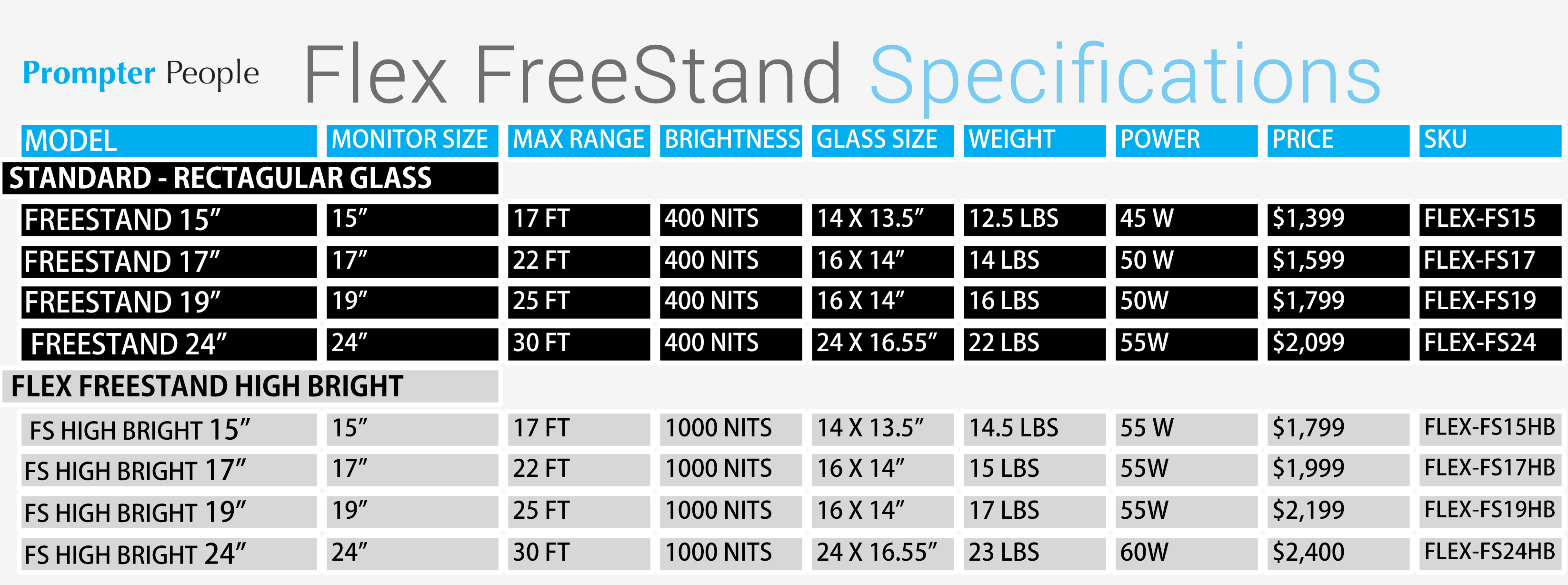 flex-freestand-specifications-grey.jpg