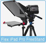 flex-fs-ipad-pro-template50.jpg