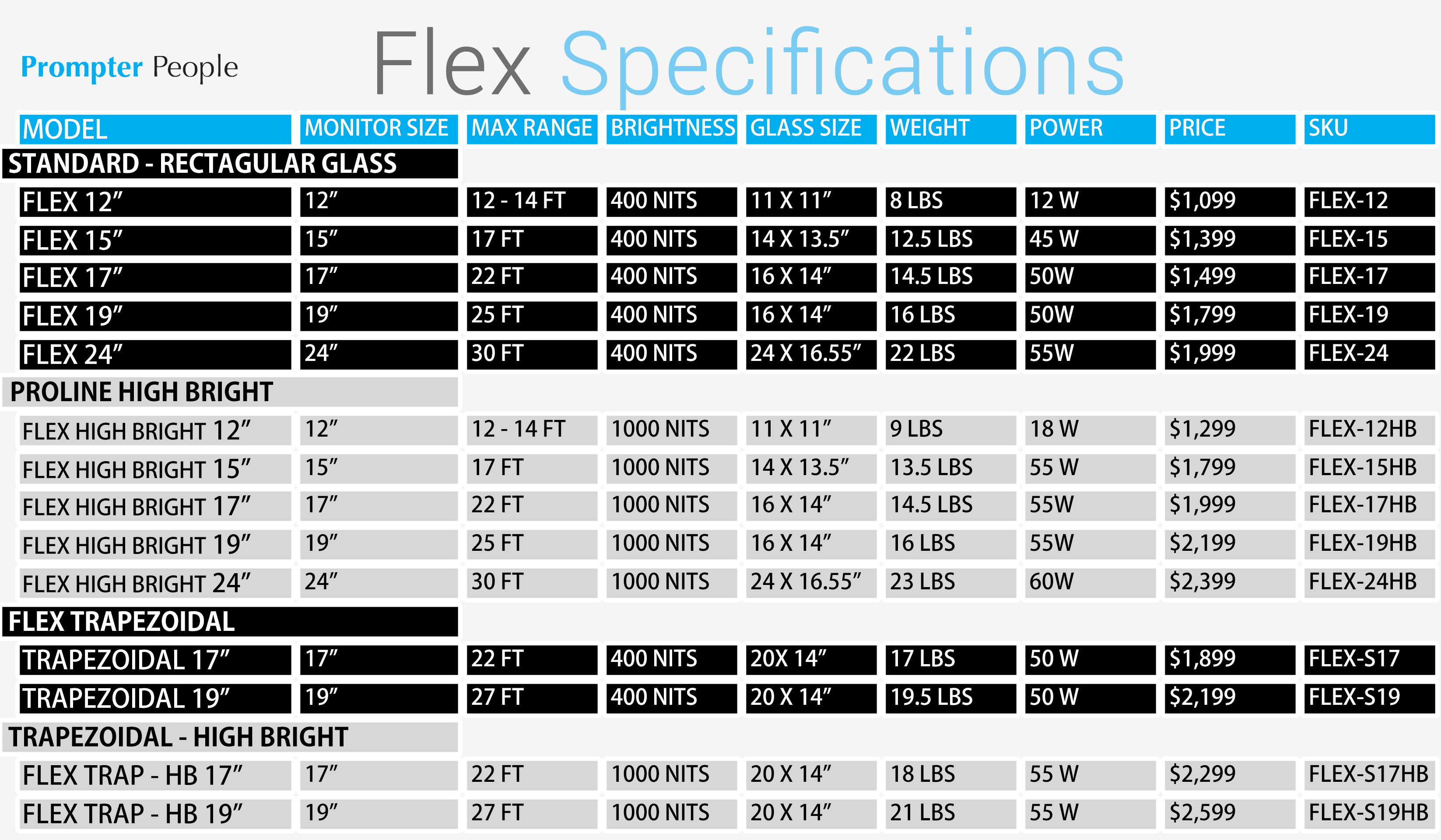 flex-specifications-grey-upd.jpg
