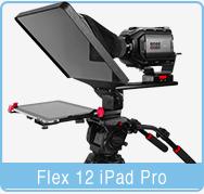flex12-ipad-buynow50.jpg