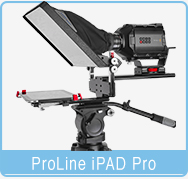 proline-12-ipad-buynow50.jpg