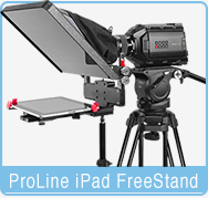 proline-ipad-freestand-buynow50.jpg
