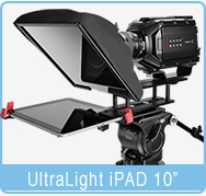 ultralight-10-buynow50.jpg