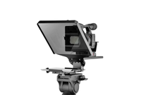 Flex iPad Teleprompter