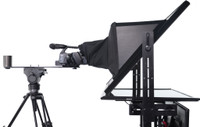 MondoPrompter = Custom Built Product. Call for Quote