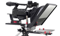 ProLine Teleprompter iPad - Prompter People