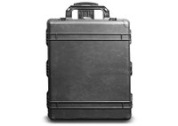 Teleprompter - PrompterPeople - CASE-HS1690C - Heavy Duty Teleprompter Hardcase, Configured