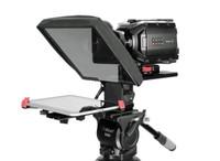 UltraFlex 10 iPad Teleprompter PrompterPeople