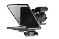 ProLine Teleprompter Series