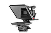 FLEX Teleprompter Series