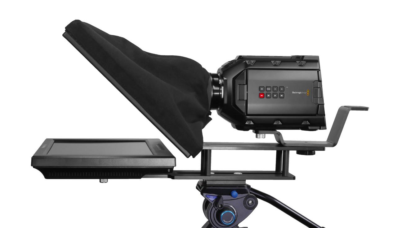 "UltraLight 12"" Reversing Monitor"