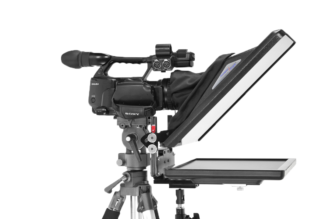 ProLine Plus FreeStand with Medium Duty Tripod