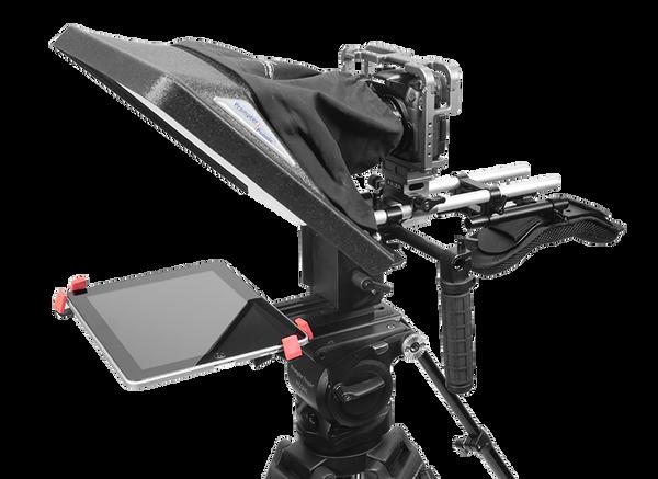 FlexPlus 15mm iPad model
