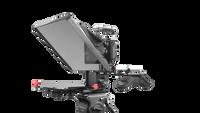"FlexPlus 15mm iPAD Model 12"""