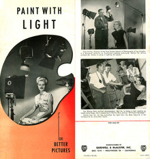 Painting with Light for Better Pictures - Bardwell & McAlister - Free Download