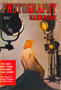 Photography Handbook No. 12