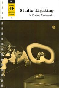 Studio Lighting for Product Photography