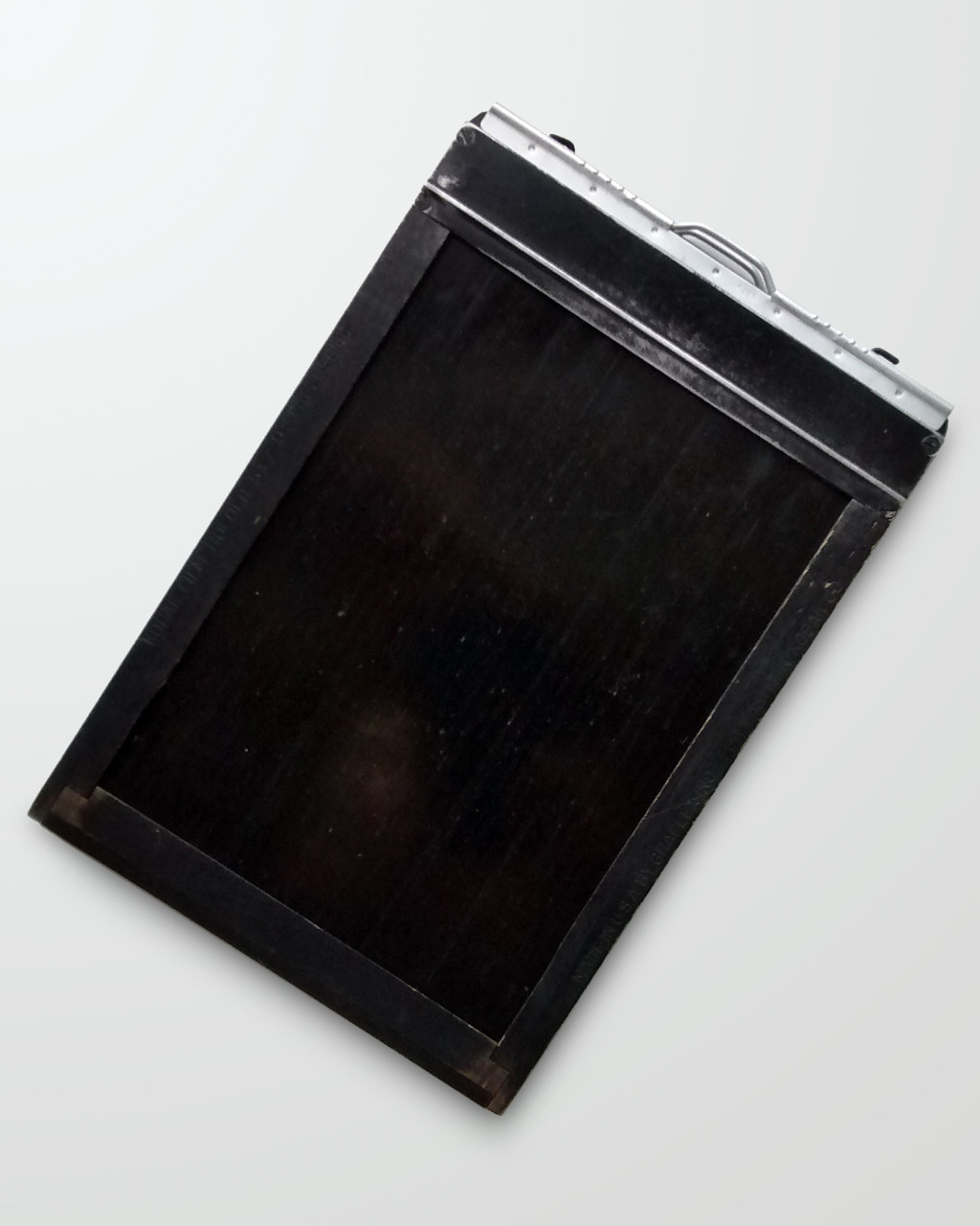Sheet Film Holder 5x7 Inch Sheet Film Holder