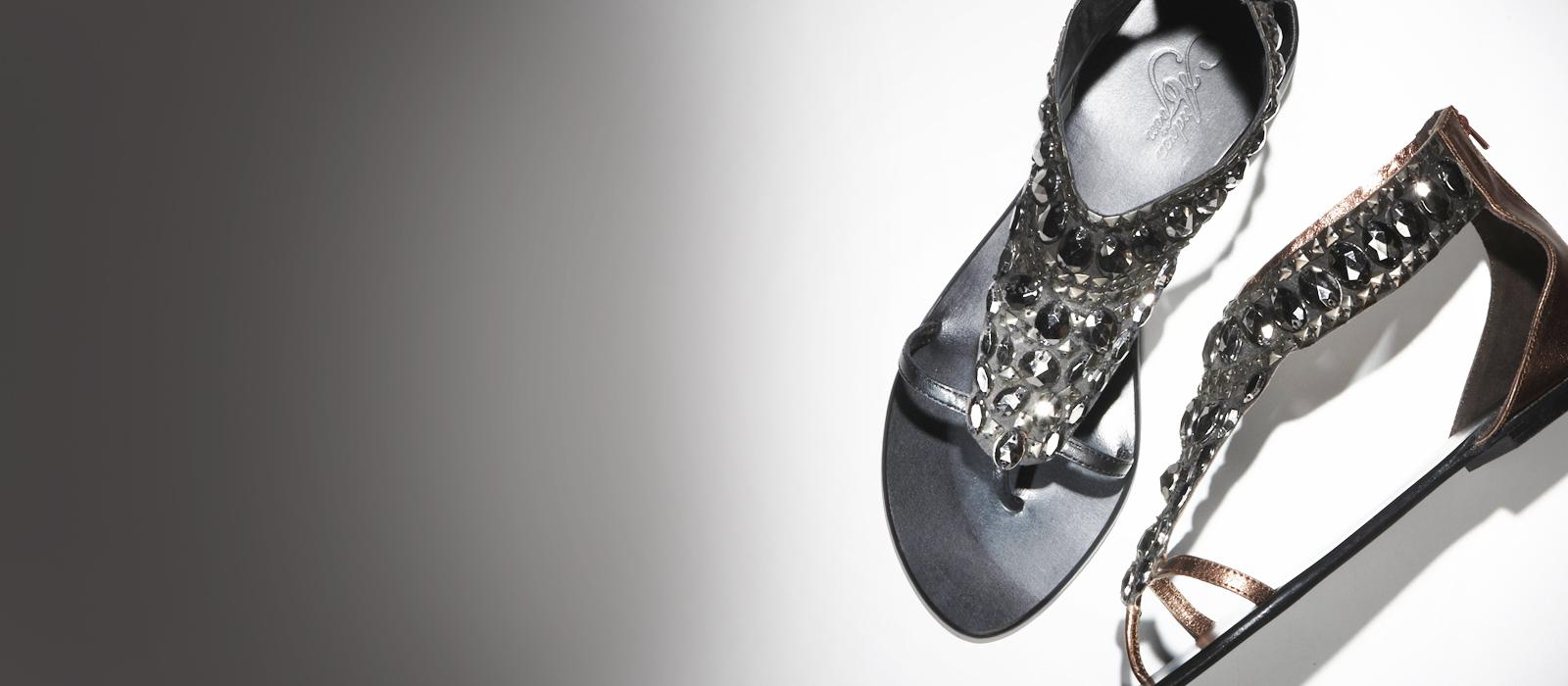 JohnFashion Sandals