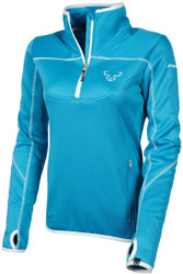 Dynafit Moraine PL Womens Jacket