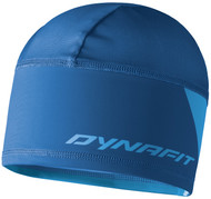 Dynafit Performance Beanie - reef