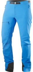 Haglofs Skarn Winter Pant