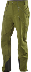 Haglofs Lex Pant Men - Juniper