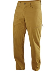 Haglofs Mid Fjell RL Pant Men - Lion Gold