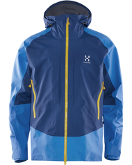 Haglofs Roc Hard Jacket