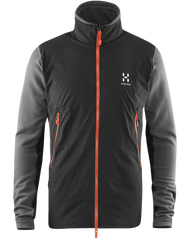 Haglofs Summit Jacket