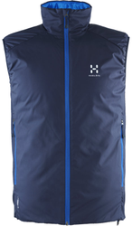 Haglofs Barrier III Vest Men