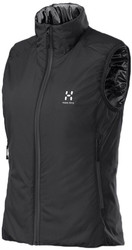 Haglofs Barrier III Vest Women