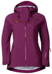 Odlo Spirit Gore-Tex Jacket - Women