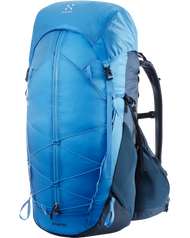 Haglofs LIM Strive 50