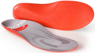 Soles Thin Sport Footbed