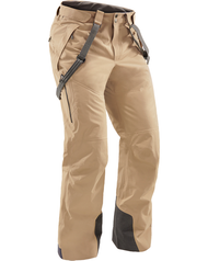 Haglofs Nengal Pant Men - Oak