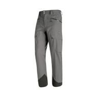 Mammut Stoney HS Pants Men Titanium