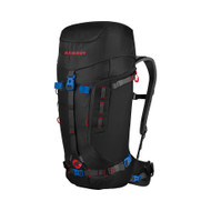 Mammut Trion Guide 45+7L - black