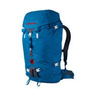 Mammut Trion Light 38 - dark cyan