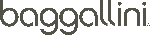 baggallini-logo-small.png