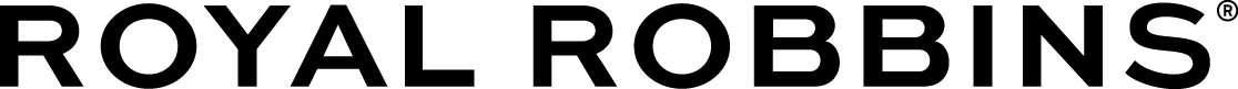 royal-robbins-logo.png
