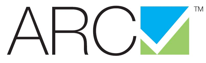arclarge-logo.jpg