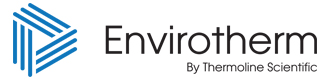 envirotherm-logo1.jpg
