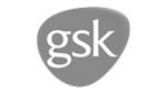 gsk-desaturated-small.jpg