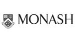 monash-desaturated-small.jpg