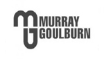 murraygoulburn-desaturated-small.jpg