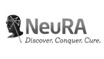 neura-desaturated-small.jpg